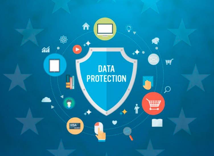 Cybersecurity: Come difendersi dai cyber attack con NIST Cybersecurity Framework e Framework CINI
