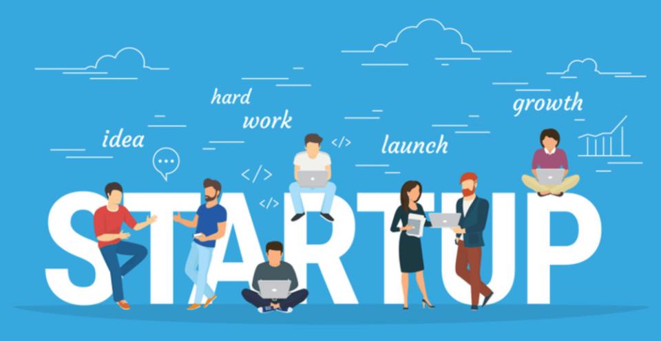 Definizione e caratteristiche di una startup