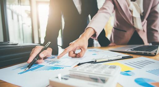 Che cos'è, a cosa serve e importanza del piano di comunicazione di crisi aziendale