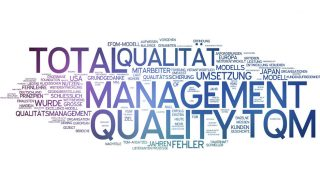Differenza tra Total Quality Management (TQM), Operation Management (OM), Lean Management e Six Sigma
