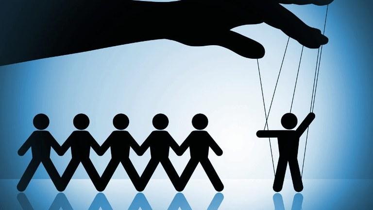 Ingegneria sociale: Chi è, cosa fa e come riconoscere un ingegnere sociale