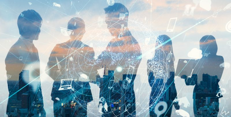 Opportunità e minacce delle nuove tecnologie e del web in azienda