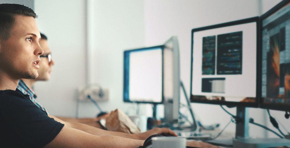 Professione Informatica: La figura del Perito informatico