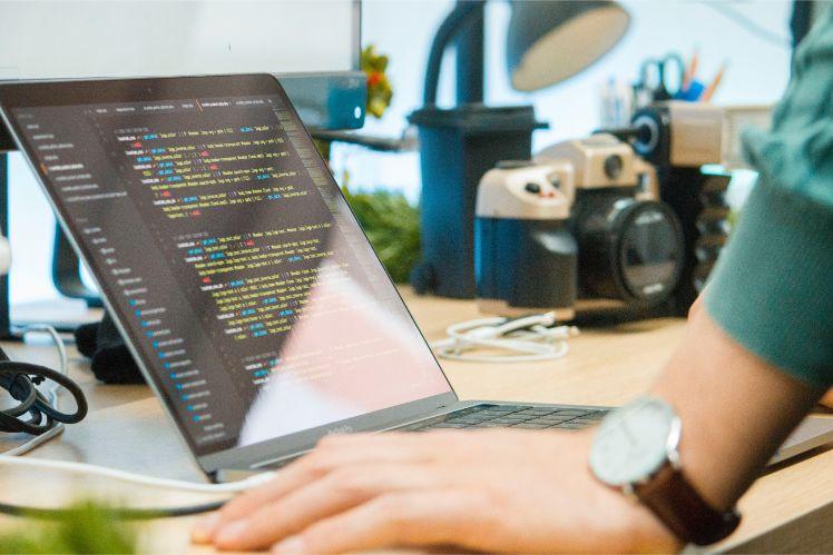 Professione Informatica: La figura del Web Content Specialist
