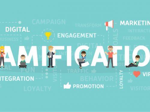 Che cos'è, a cosa serve e come funziona la Gamification