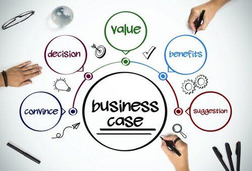 Che cos'è, obiettivi e perchè creare un business case