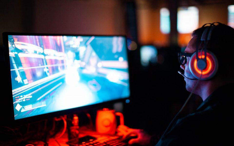 Definizione, caratteristiche e tipi di videogiochi in informatica