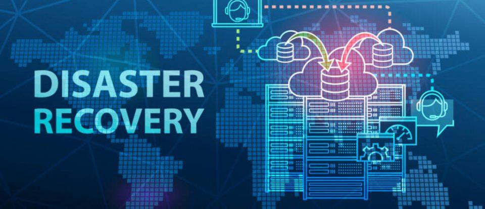 Definizione, processo, tecniche e strategie di Disaster Recovery