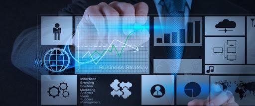 Selettività, flessibilità, affidabilità, tempestività ed accettabilità nei sistemi informativi