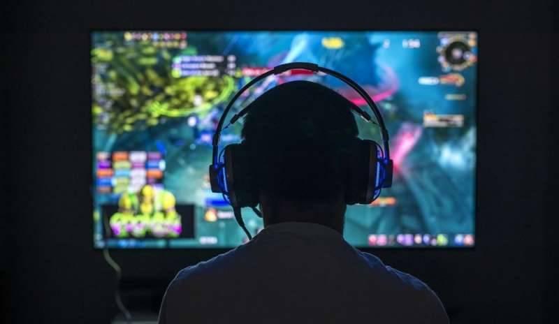 Gaming: Cos'è, come funziona e progettazione di un videogame