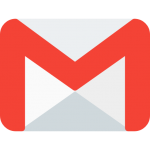 Informatica e Ingegneria Online - Email - Vito Lavecchia