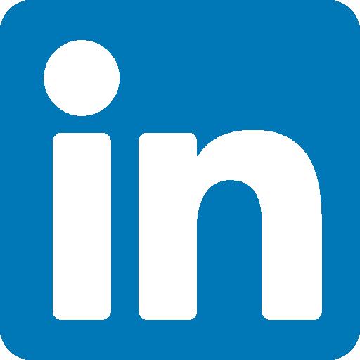 Informatica e Ingegneria Online - Linkedin - Vito Lavecchia