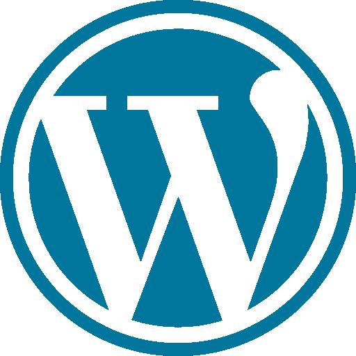 Informatica e Ingegneria Online - WordPress - Vito Lavecchia