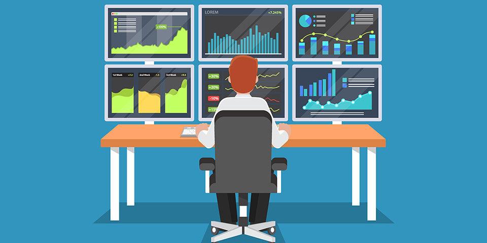 Le tecnologie ICT in azienda