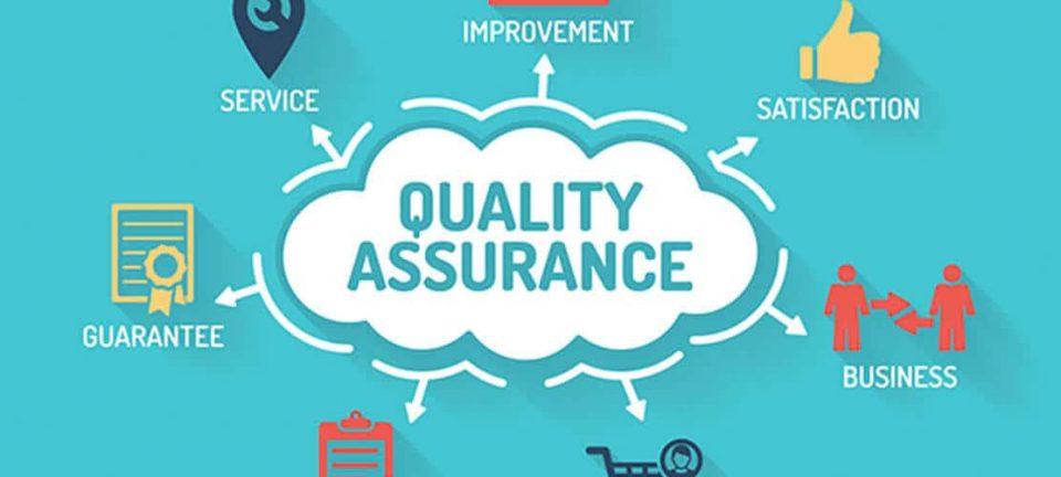 L'importanza del testing nella quality assurance del software