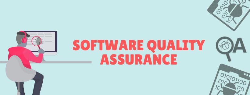 Prospettive, tipi e classificazione del testing software