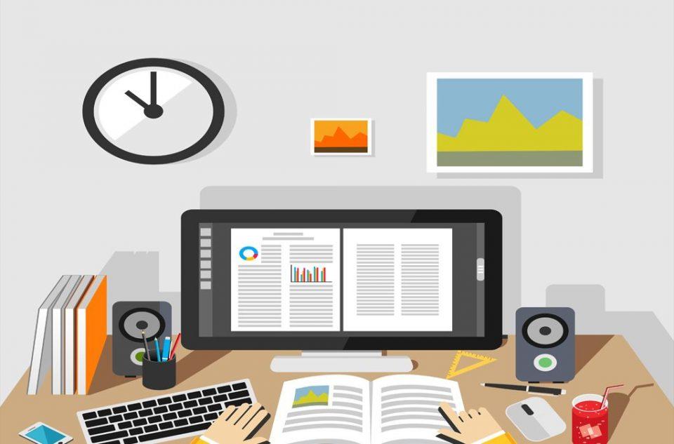Strumenti digitali: Lavagna Interattiva Multimediale (LIM) e Piattaforme E-learning per la didattica