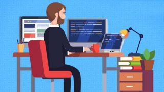 Test di autovalutazione di informatica di base per concorsi, lavoro e ECDL