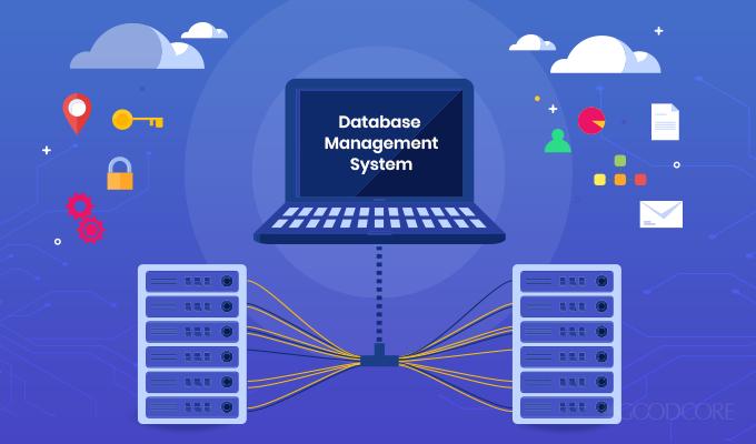 Caratteristiche dei principali tipi e modelli di database informatici