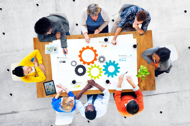 Cosa sono, significato e gestione degli ambienti multi-progetto