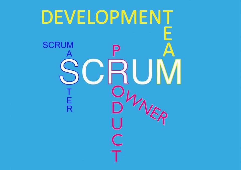 Caratteristiche, funzionamento e processi di Scrum