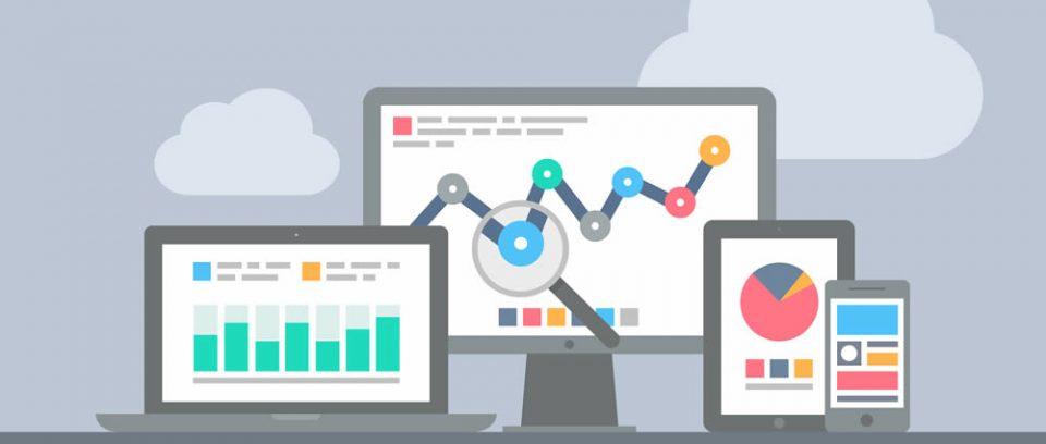 Che cos'è, a cosa serve e applicazioni della Web Analytics