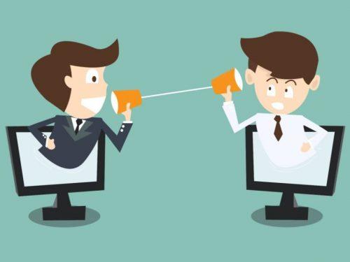 Che cos'è, a cosa serve e tipologie della comunicazione aziendale