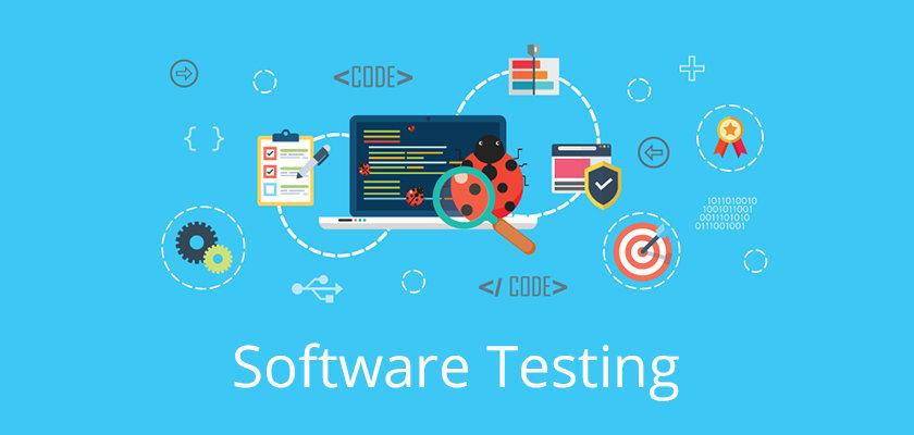 Definizione e significato di Scenario di test con esempio pratico