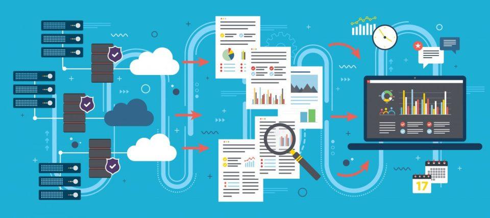 Quali sono e perchè utilizzare gli strumenti di Business Intelligence