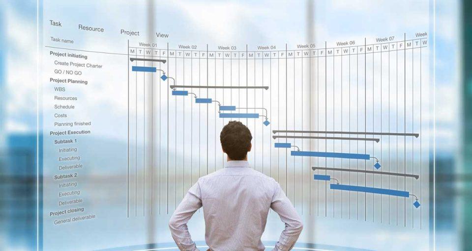 Che cos'è, compiti e funzioni del PMO (Project Management Office)