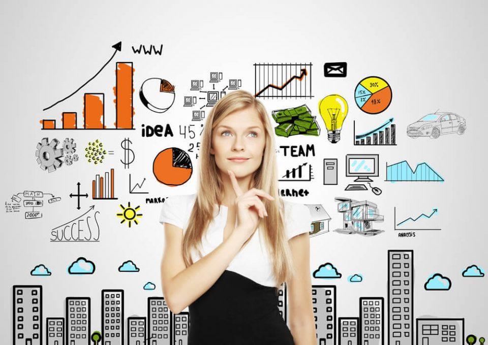 Come conoscere e valutare il successo di un progetto aziendale
