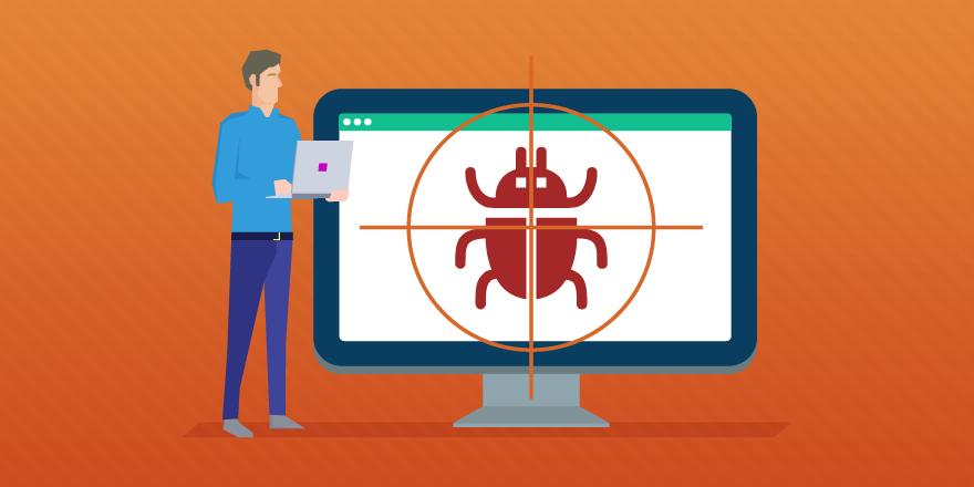 Che cos'è e quali sono gli strumenti per la gestione e analisi dei bug software