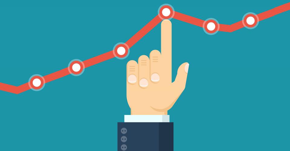 Che cos'è, importanza e gestione della strategia aziendale