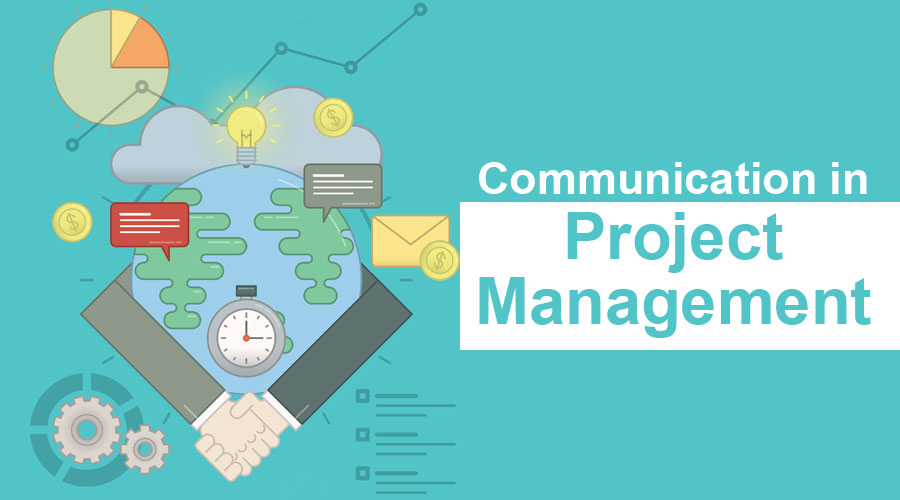 Che cos'è, importanza e processi della Project Communication Management