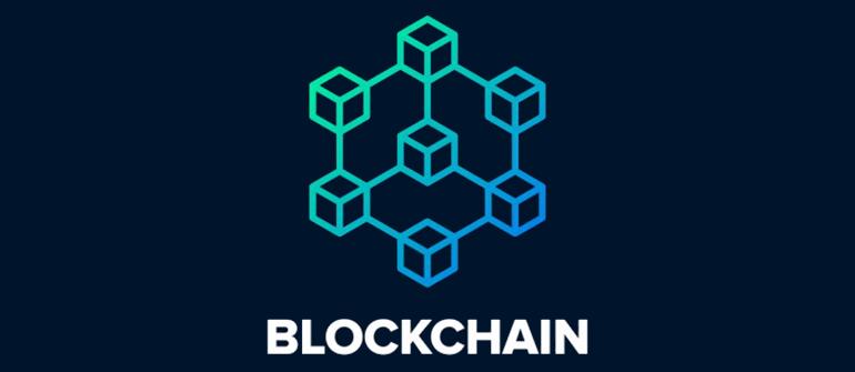 Che cos'è la Blockchain e benefici per le aziende