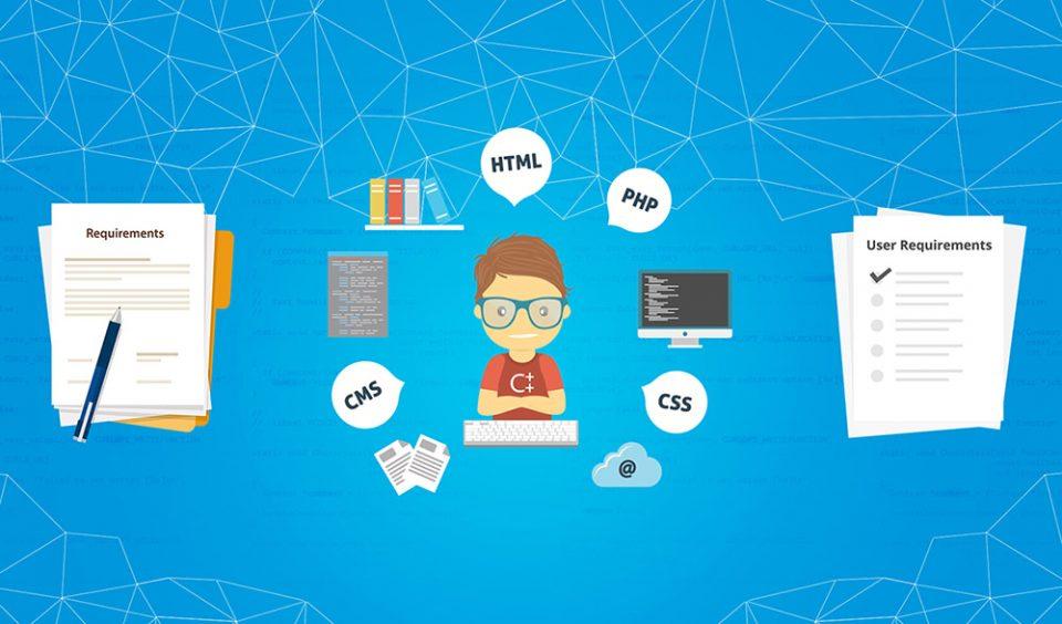 Come analizzare, scrivere e rappresentare i requisiti software