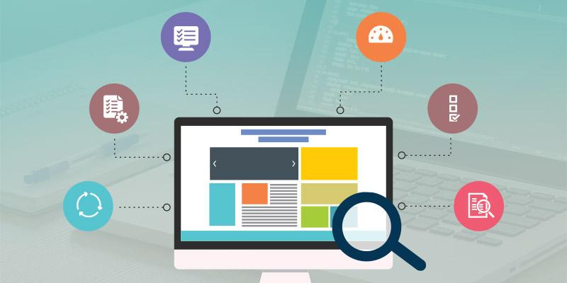 Come creare e scrivere un piano di test software