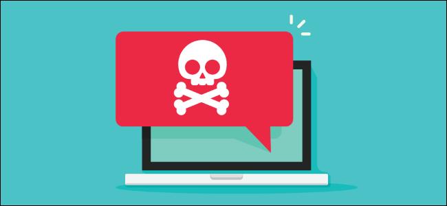 Come difendersi ed evitare i virus informatici