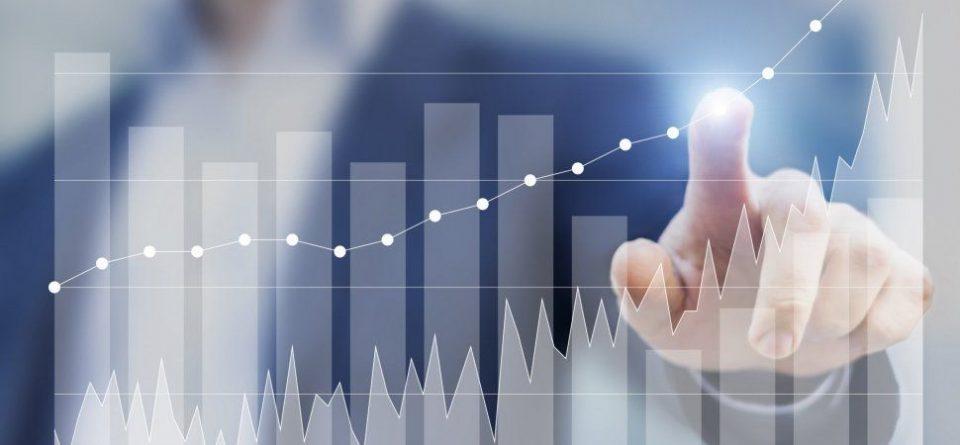 Differenza tra indicatori di stato, di avanzamento e di performance