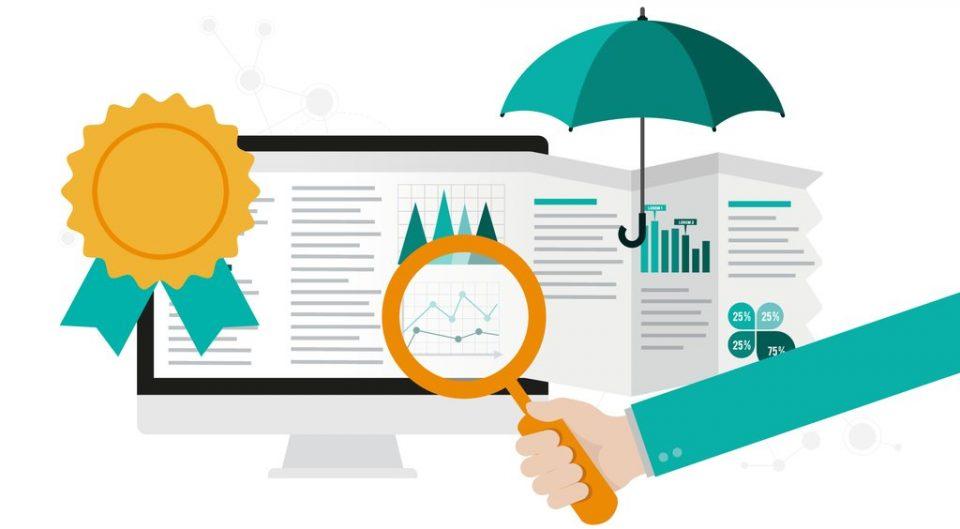 Definizione, caratteristiche e importanza della Project Quality Management