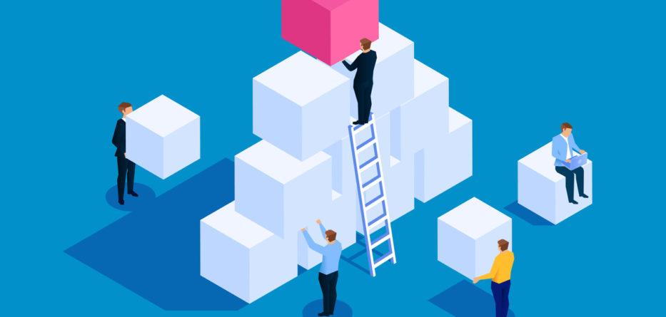 Cosa si intende e come raggiungere il successo di un progetto