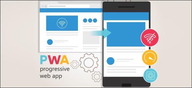 Cosa sono, caratteristiche e utilizzo delle Progressive Web Application