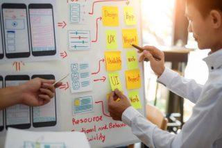 Caratteristiche e differenze tra Lean e Agile Project Management