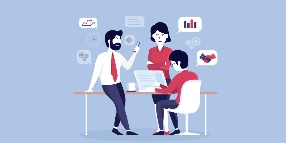 Definizione, caratteristiche e funzioni della cultura organizzativa
