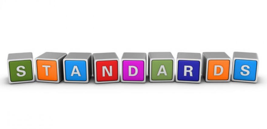 Che cos'è, a cosa serve e perché standardizzare