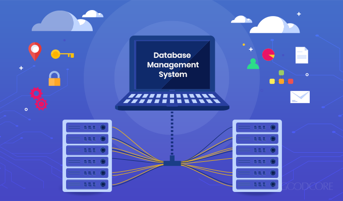 Definizione e differenza tra In-memory database e Data Warehouse