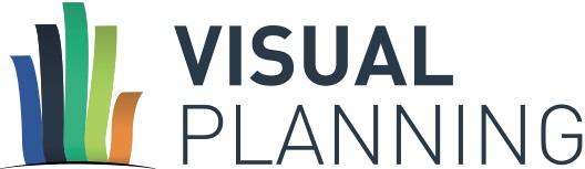 Definizione, principi e strumenti del Visual Planning