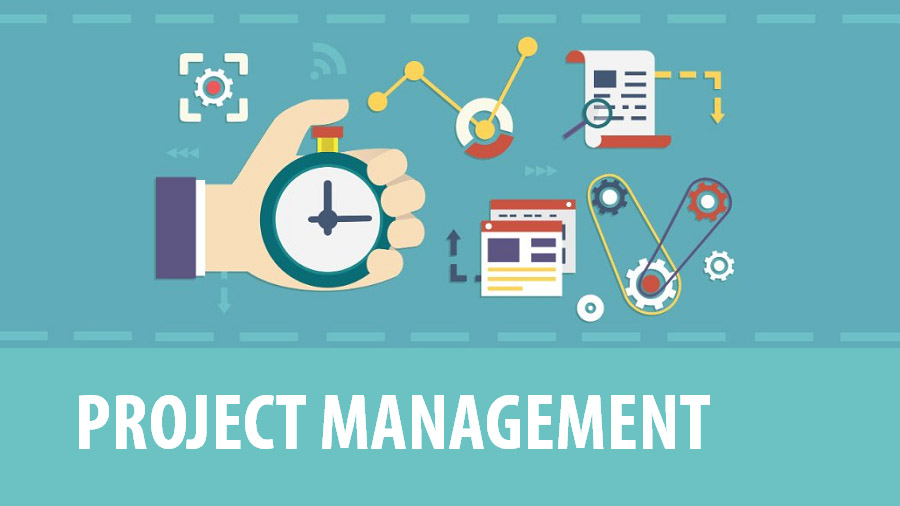 Differenza tra Project Office (PO) e Project Management Office (PMO)
