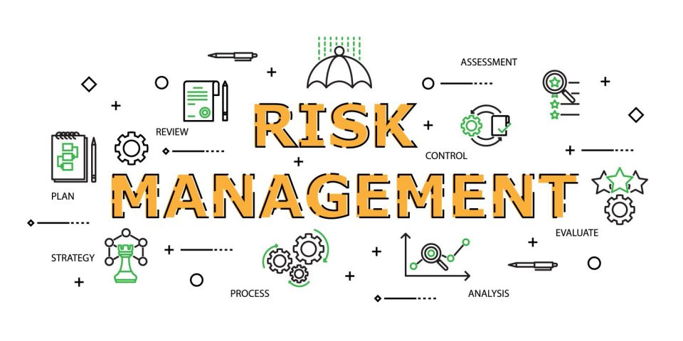 Differenza tra Risk Management Policy e Risk management Plan