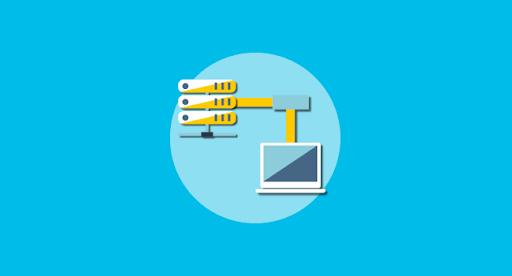Differenza tra Web Service e Mash-up in informatica